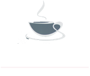 Modecafe – Moni K. Logo